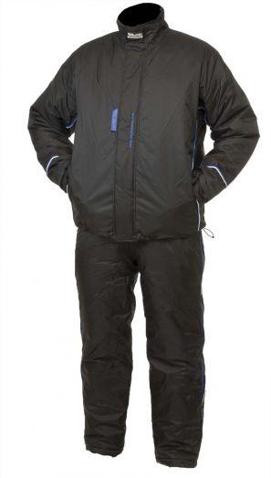 """Куртка наездника """"Warm Breeze"""". Непромокаемая, ЗИМНЯЯ"""