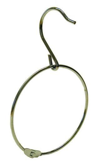Кольцо для оборудования