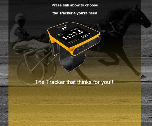 Секундомер и TROT трекер GPS Для замеров скорости, времени и дистанции