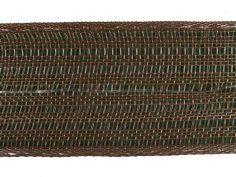 Lankkunauha 100мм/100метров  Специальная лента для лошадей (подходит для зимы)